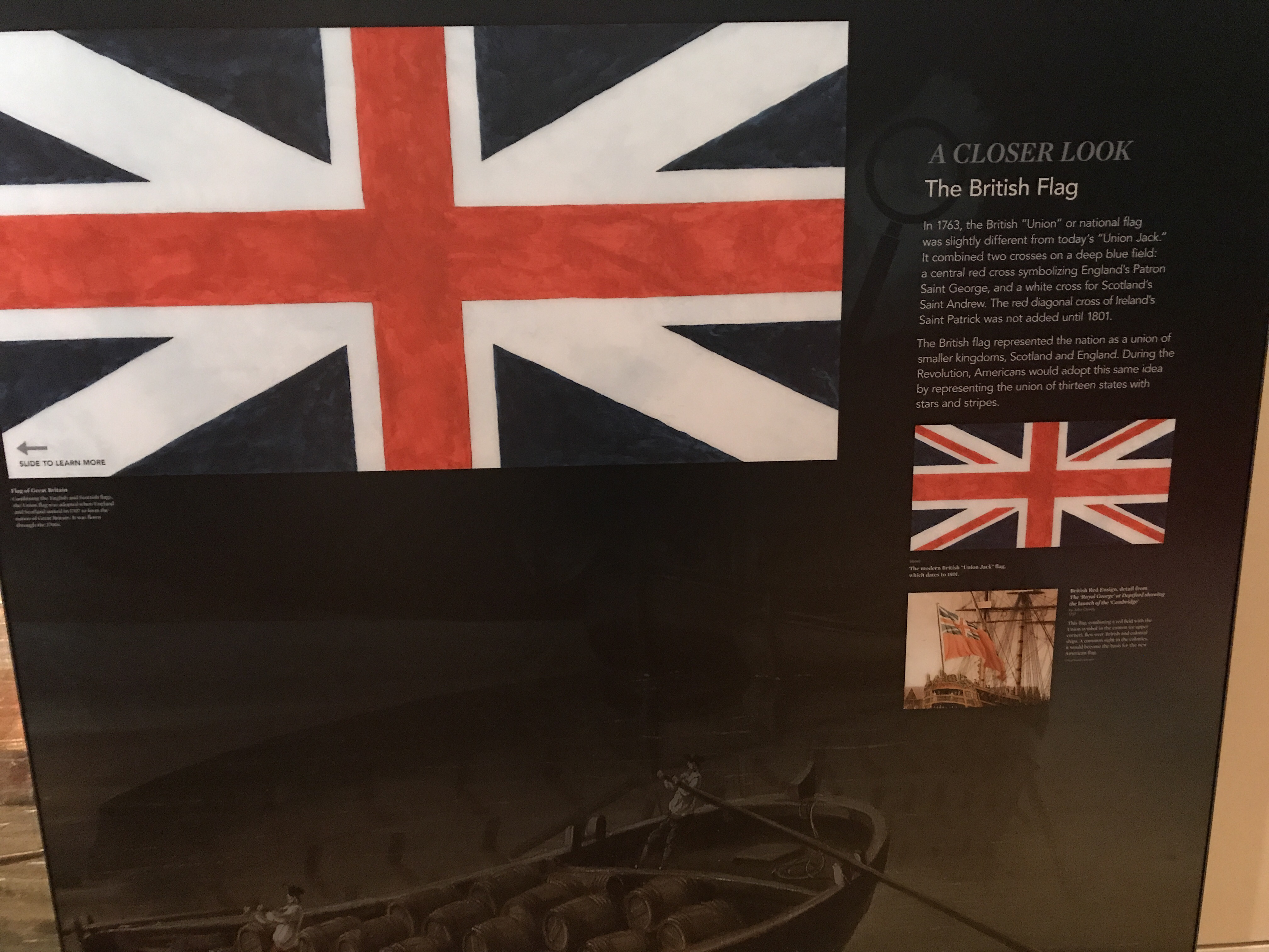 why the colonies broke away from britain Why did the american colonists seek to break away from england 2 how did people react in the colonies, especially in south carolina  great britain passed a.